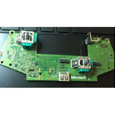 XBOX ONE controller Motherboard