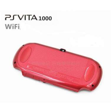 Original NEW Rear Touch Panel Back Housing assembly for Sony