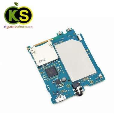 PS Vita Slim Motherboard PCB Board Replacement for PS Vita 2