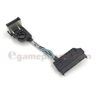 Xbox 360 HDD Fat Hard Drive Disk Harddisk Adapter Connect Cable