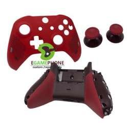 xbox one s custom