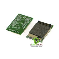 Replacement Wireless Wifi Card PCB Board for Nintendo 3DS XL  repair parts