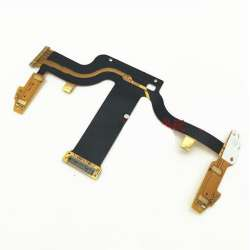 Motherboard Flex Cable for PSP GO