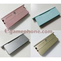 Console Card Slot Dustproof Cover