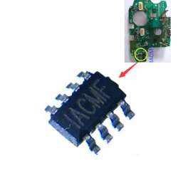 MP3414DJ-LF-Z IACMF SOT23-8 Ic