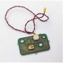 PS3 Disc Disk Drive Sensor Cable