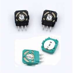 Joystick potentiometer B10K