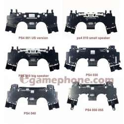 PS4 Dualshock 4 PS4 Slim Pro Controller JDM JDS 010 011 030 040 055 Inner Support Middle Frame shell replacement