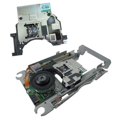 KEM-860AAA KEM-860A KES-860A Laser Lens for PS4 PLAYSTATION